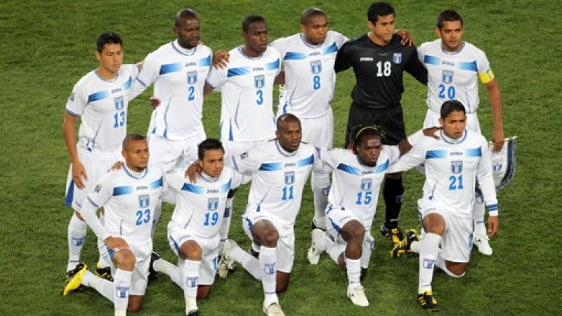 Ver partido Honduras Mundial Brasil 2014 en vivo gratis online. Páginas web fútbol en directo sin cortes World Cup.