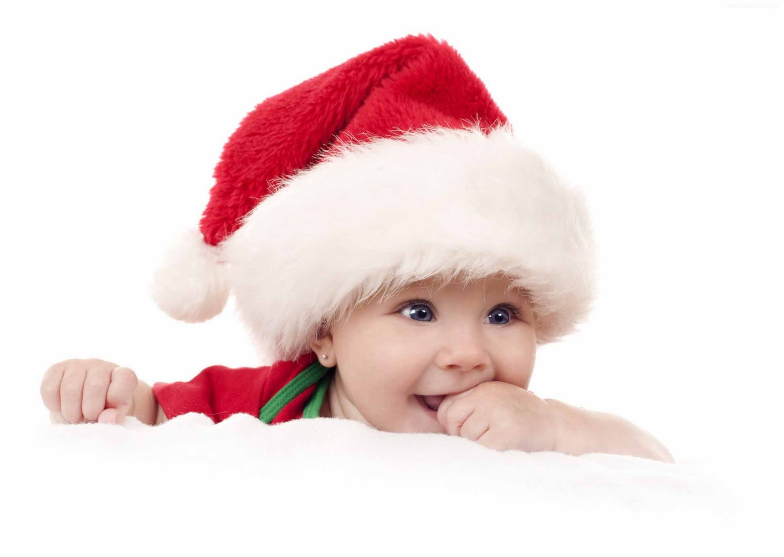 hd wallpapers  children christmas wallpapers