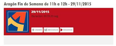 http://podcasts.aragonradio2.com.s3.amazonaws.com/2015/11/20151129_12_04_Aragon_Fin_de_Semana_de_11h_a_12h_-_29_11_2015.mp3
