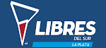 Libres del Sur La Plata