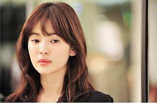 foto Artis korea