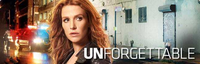 Assistir Unforgettable 4 Temporada Online