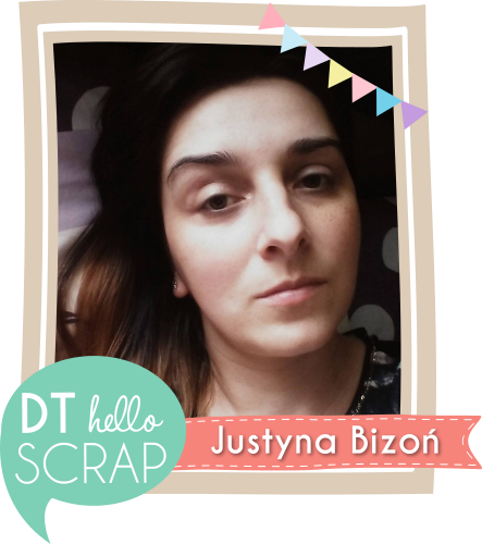 DT - Justyna