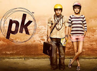 https://allmovieshamgama.blogspot.com/2014/12/pk-full-movie-2014.html