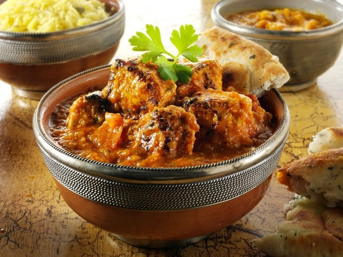 Food recipes all food recipes food network bbc food indian indian food recipe indian food recipe chicken forumfinder Choice Image