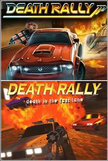 153714335b5b5425852690ac58cdbdb7%2B%2528Custom%2529 Download   Death Rally Collection   PC