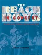 http://3.bp.blogspot.com/-FhaJ8tDbDo8/UdmbdHtnrFI/AAAAAAAABy4/BzDmDJBc8IU/s1600/Stebbins+Concert+Book+Beach+Boys.jpeg