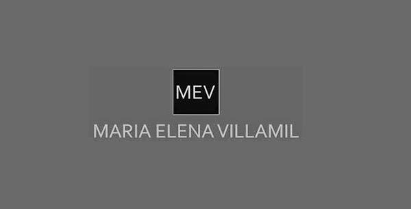 MARIA ELENA VILLAMIL, MEV, CASUAL 2014, CALI EXPOSHOW 2014, MARIA ELENA VILLAMIL NUEVA COLECCIÓN, NUEVA COLECCIÓN MEV 2014, COLECCIÓN PRIMAVERA VERANO MEV 2014, BÁSICOS, GRANADA CALI, DONDE COMPRAR EN CALI, DISEÑADORA CALEÑA, DISEÑADORES DE MODA, MODA COLOMBIA, NUEVA TEMPORADA, NUEVA COLECCION MEV PRIMAVERA VERANO, BURGUNDY, IVORY, NAVY, BRONZE, BLANCO NEGRO, GRIS, COLOMBIAN FASHION DESIGNER, CALI COLOMBIA MODA, ESTILO COLOMBIA, MINIMALISM, CROP TOP FAIR LEG, GREY SUIT, MARIA ELENA, VILLAMIL, FASHIONBLOG COLOMBIA, BLOG DE MODA COLOMBIA, ALINA A LA MODE, BLOGGER DE MODA EN COLOMBIA, BLOG DE MODA CALI, NOTICIAS DE MODA CALI COLOMBIA, FASHION NEWS CALI COLOMBIA