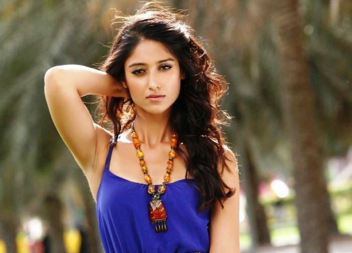 hot hot images  iliyana in 2012 julayi movie resent images