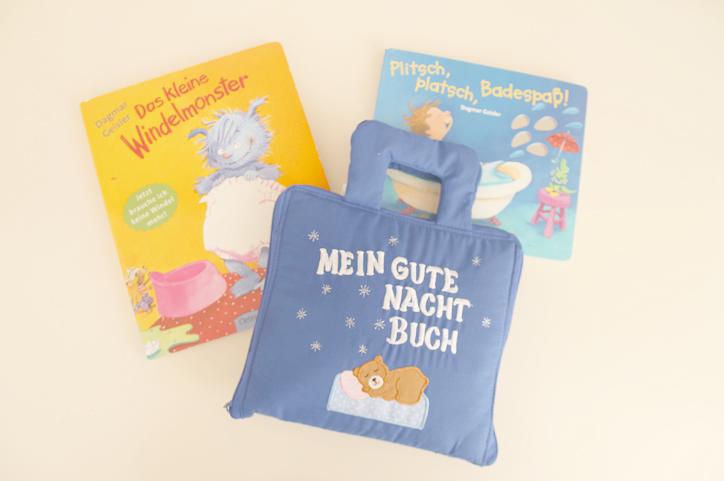 Mis libros preferidos - Hansel y Greta