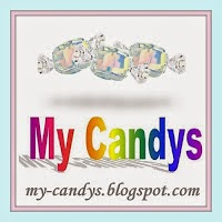 My-candys