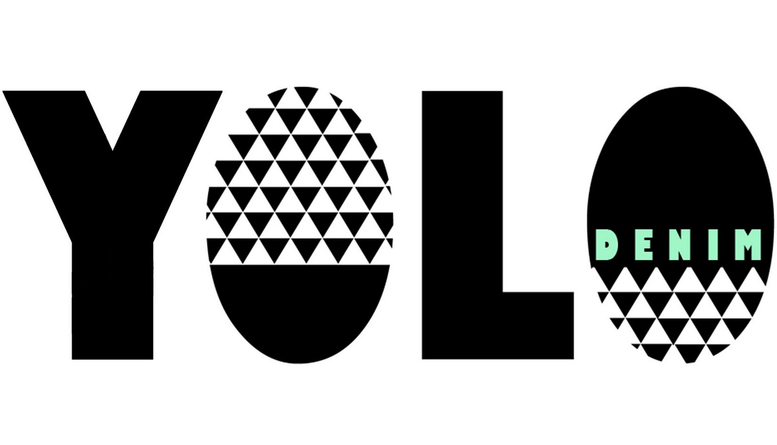 trololo blogg yolo wallpaper for iphone
