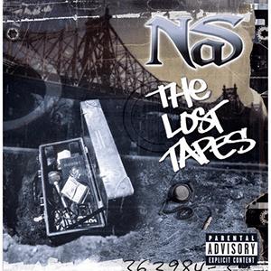 Este álbum cuenta con productores como Alchemist, fue lanzado en el 2001 y grabado entre el 98 y el año de lanzamiento.