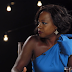 Viola Davis And Taraji P. Henson Talk Overcoming their Fears to Lead Hit TV Shows