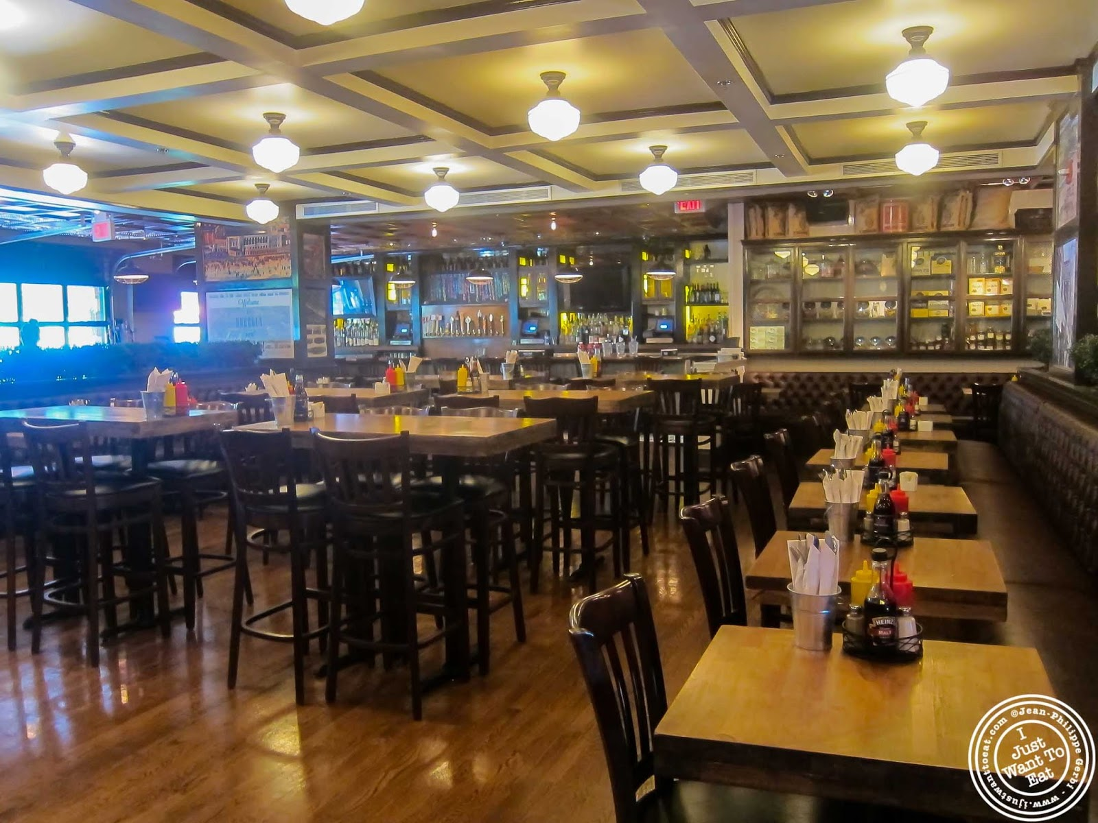 town nj in hoboken nj i just want to eat food blog restaurants