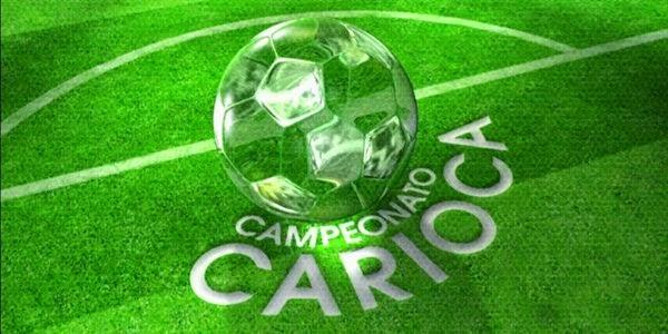 http://3.bp.blogspot.com/-FhgPjr6ykww/VLXPZ0IN71I/AAAAAAAACMU/Y9ZSrL7C3X8/s1600/campeonatocarioca.jpg