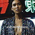 AD CAMPAIGN: Tao Okamoto for Emporio Armani, Fall/Winter 2012