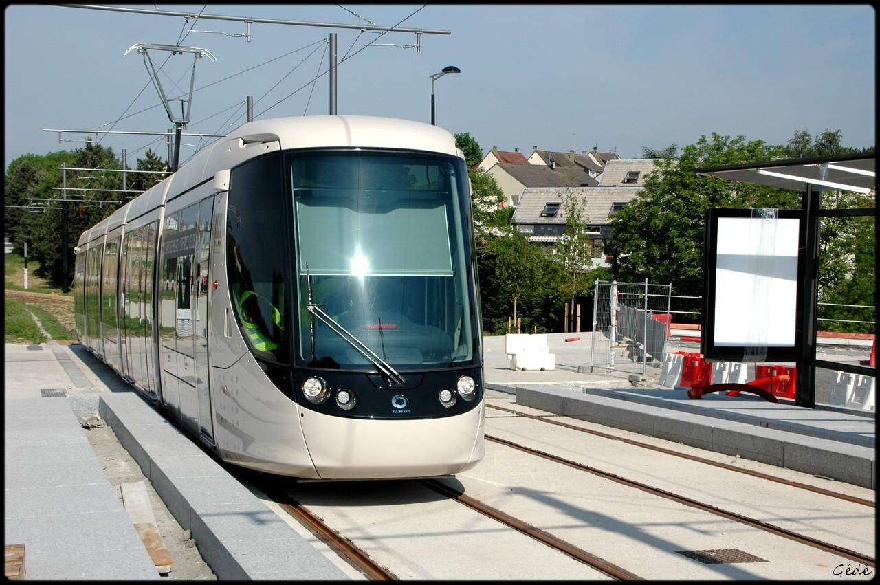Tramway [Essais & Marche à blanc] DSC_0246