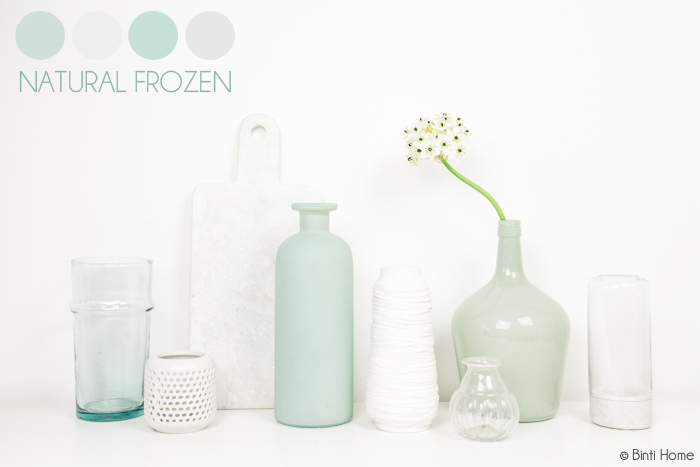 http://www.bintihomeshop.nl/bintihomelookbook/lookbook-inspiratie/natural-frozen.html