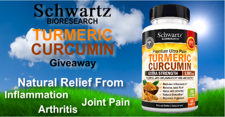 how to take turmeric for pain relief