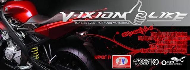 http://www.vixionlike.com/2014/01/vixion-top-like.html