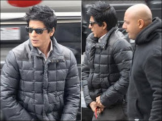 Don 2 movie new shahruk khan
