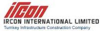 Jobs of Works Engineer (Civil) in IRCON International Limited--sarkari all jobs