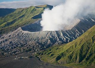 Paket Wisata Bromo Murah | Tour Gunung Bromo