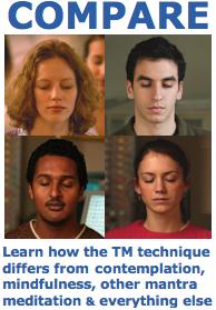 http://meditationasheville.blogspot.com/p/how-tm-compares.html