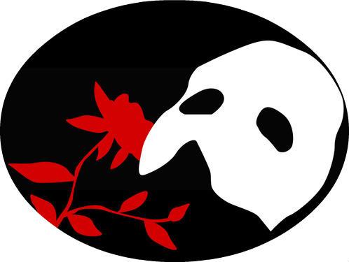 Phantom's Romance by Lesa Howard ~ Part 2: Following Christine