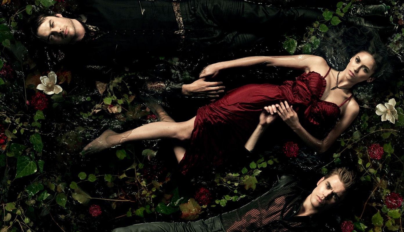 http://3.bp.blogspot.com/-FhvVjKkuVis/T5TsoMzOahI/AAAAAAAAAX4/QN3DPL-K8vI/s1600/Vampire+Diaries+Season+3.jpg