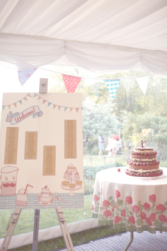 Wedding Style Guide Image Inspiration Some Fun Ideas For Your Kitchen Tea