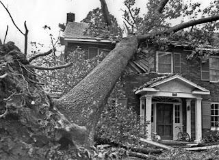 http://3.bp.blogspot.com/-FhxAjtedr50/Tm1VphJvWQI/AAAAAAAAFPA/l4weNxbHyEo/s640/Hurricane+Hugo+2.jpg