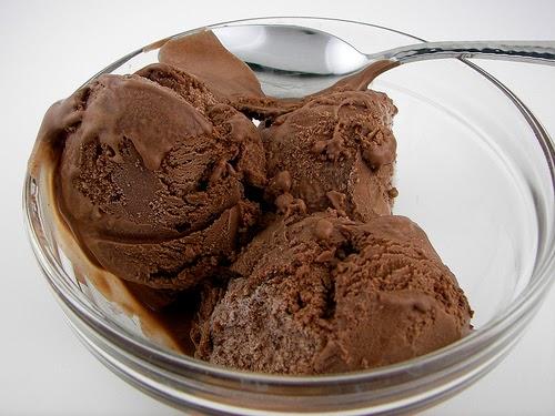Chocolate-Ice-Cream.jpg