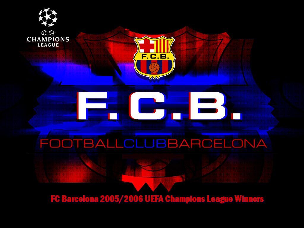 http://3.bp.blogspot.com/-Fhy6PwbX7X0/UNkGMnjqchI/AAAAAAABAo8/H9zwjhuCYRU/s1600/wallpaper-do+-Barcelona-wallpaper+(20).jpg
