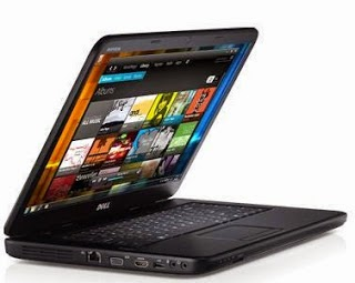Dell Inspiron 3520 Drivers For Windows 7 (32bit)