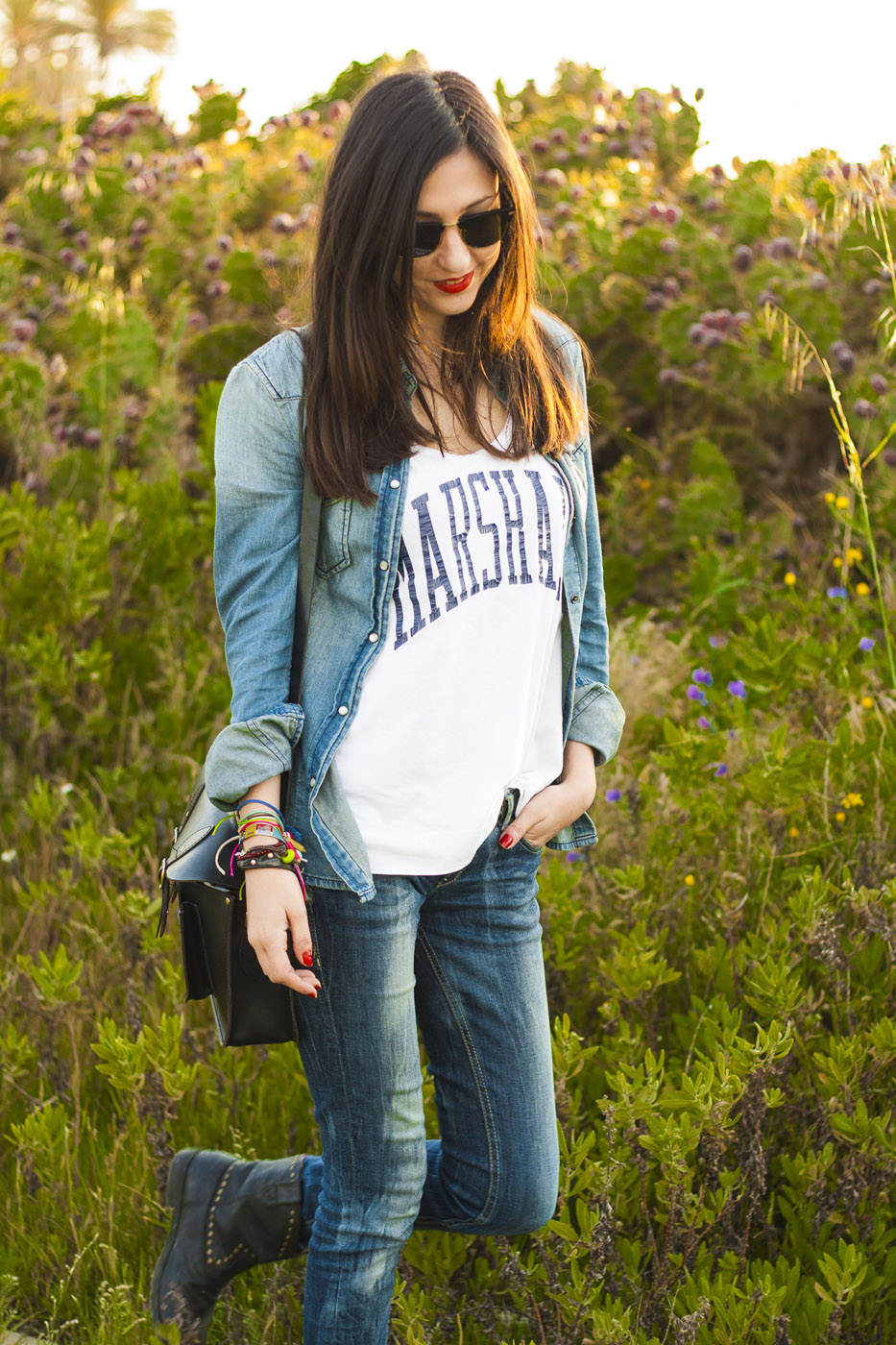 franklin-and-marshall-denim