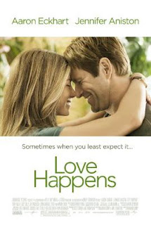 Ver online:Un amor inesperado (Love Happens / Nuevamente amor) 2009