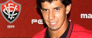 Diretoria define ou não permanência de Victor Ramos