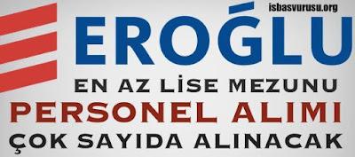 eroglu-2016-is-ilanlari