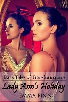 http://www.amazon.com/Lady-Anns-Holiday-Tales-Transformation-ebook/dp/B00HTO31A6/ref=asap_bc?ie=UTF8