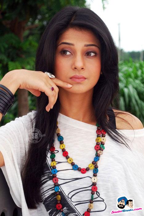 Image Result For Indian Model Hd Wallpaper