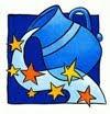 horoskop vodolei avgust