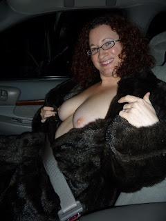 顽皮的女孩 - sexygirl-Amy_2-705725.jpg