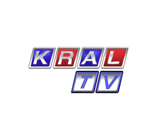 external image kral+tv+top+30+radyolar+download.png