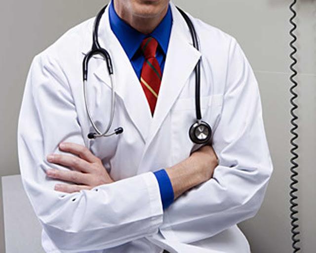 90% dos médicos cúbanos que chegaram ao país, irão para o Norte e Nordeste.