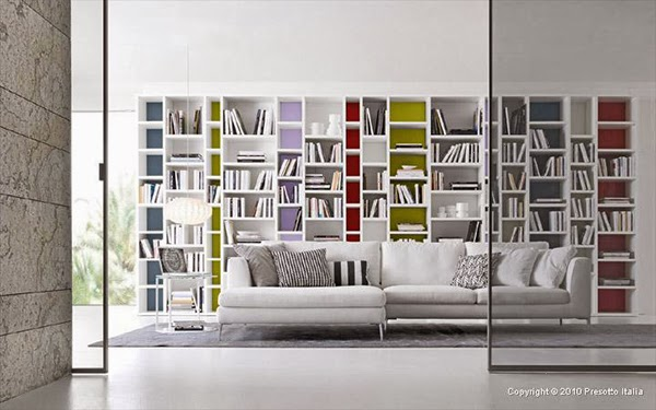wall mouthed ideas of fireplace with bookcase inside full size - Bookcase Design Ideas
