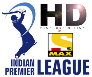 IPL 8 live streaming will be broadcasted in 5 languages