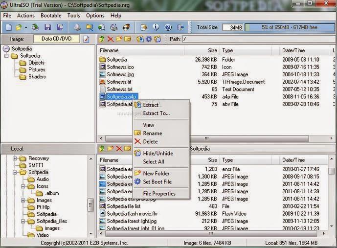 3.75 Mb скачать ultraiso для windows 7, регистрационный код ultraiso,Ult