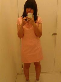 旗袍 ;3